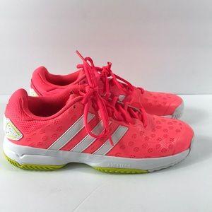 Adidas shoe size 6.5